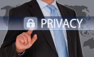 פרטיות באינטרנט גוגל