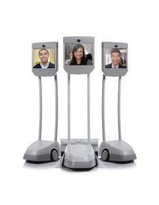 GoBe Robots