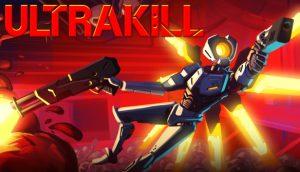 המשחק Ultra kill