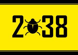 באג 2038