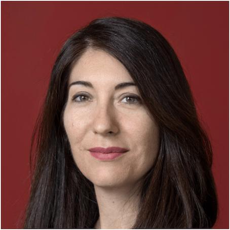 Dr. Eliana Zamprogna-EUROPEDAYS2020